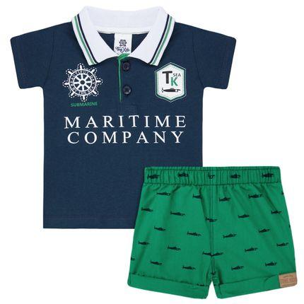 TK5110.MR_A-conjunto-bebe-camiseta-polo-bermuda-bebefacil-time-kids_D