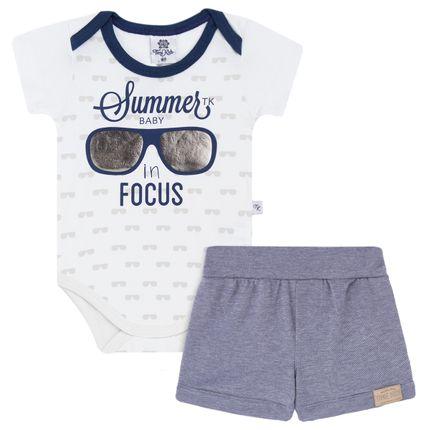 TK5114.BC_A-moda-bebe-conjunto-body-curto-shorts-time-kidS