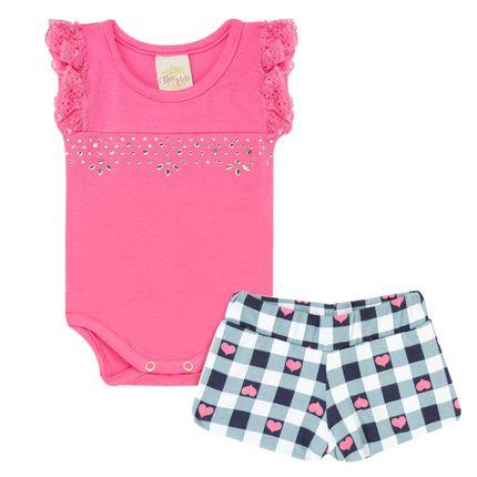 TK5054.PK_A-moda-bebe-conjunto-body-regata-shorts-balone-cotton-time-kids
