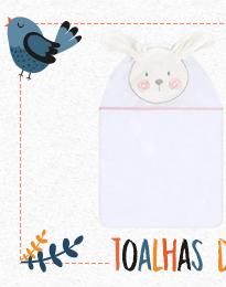 mini banner primavera A