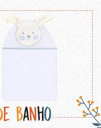 mini banner primavera B