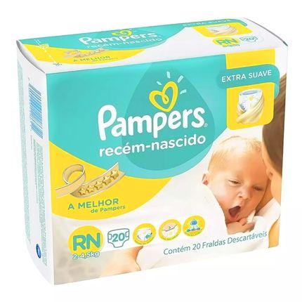 fralda-pampers-recem-nascido-20un-bebefacil