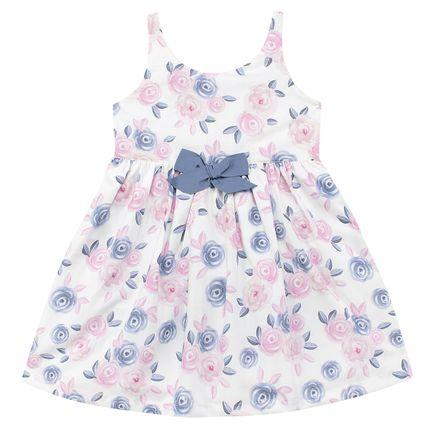 14724440_A-Moda-Menina-Vestido-avulso-tricoline---Mini-Sailor