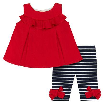 17094443_A-Moda-Menina-Conjunto-Bata-com-Legging---Mini-Sailor