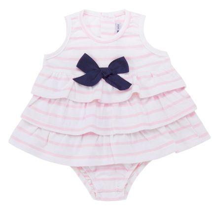 01224441_A-Moda-Menina-Body-Vestido---Mini-Sailor