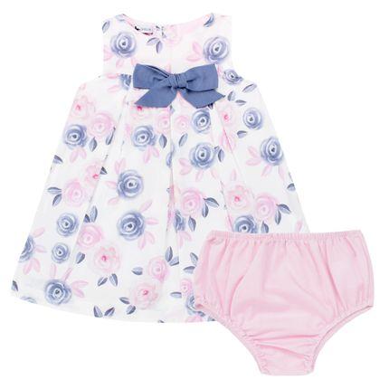 14394440_A-Moda-Menina-Vestido-com-Calcinha--Mini-Sailor