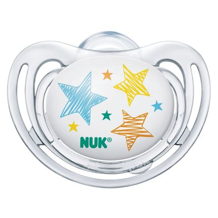NK2058-Chupeta-NUK-Freestyle-Boy-Clean-S3-Tam-3--18m--