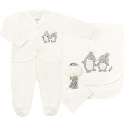 CQ17053-11_A-Moda-Menino-Menina-Saida-Maternidade---Coquelicot