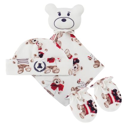 CQ17045-84_A-enxoval-e-maternidade-bebe-menino-kit-touca-luva-naninha-baby-bear-Coquelicot