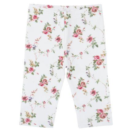 CQ17112-81_A-moda-bebe-menina-calca-legging-floral-Coquelicot