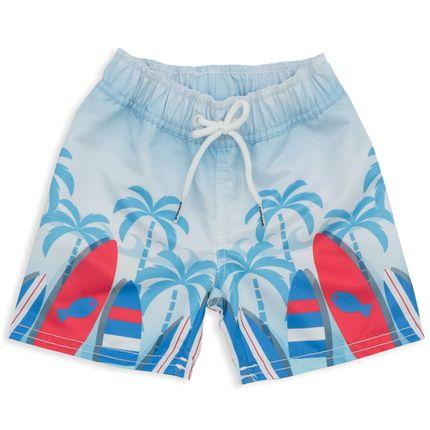 DDK18448-E223-Moda-Menino-Moda-Praia-Bermuda-Avulsa---Dedeka