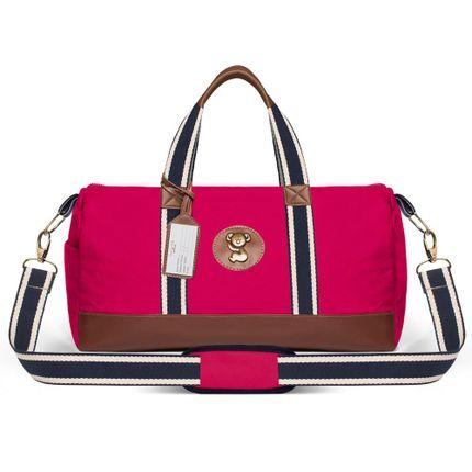 MA238-MalaBolsas-Frasqueiras---Classic-For-Baby-Bags