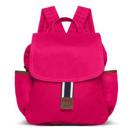 MCA238-mochila-bolsa-maternidade-adventure-sarja-pink