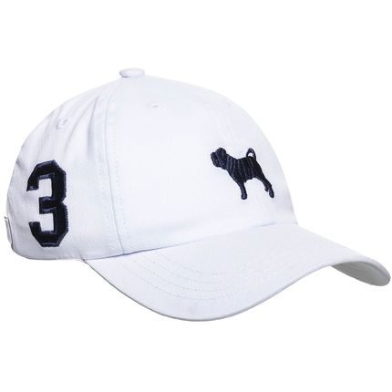 CY22104-101-moda-kids-menino-bone-big-dog-branco-charpey