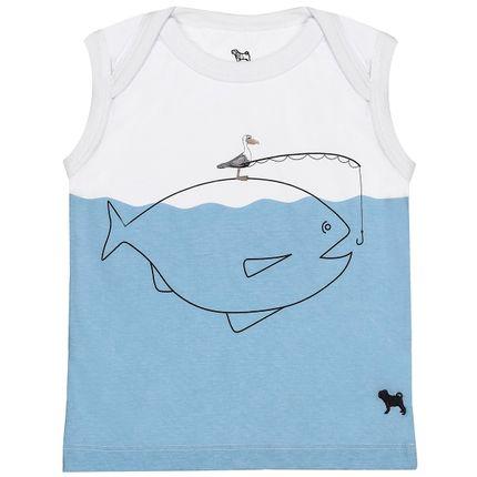 CY22018-101-Moda-Menino-Camiseta-Regata---Charpey