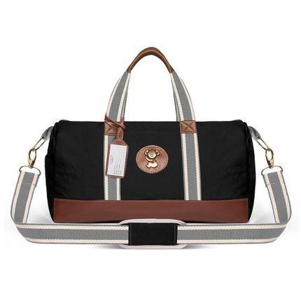 MA9045-MalaBolsas-Frasqueiras---Classic-For-Baby-Bags
