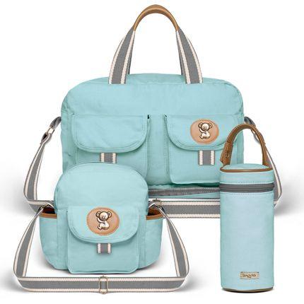 BIA9023-FTTA9023-PMSA9023--id-58386--Bolsas-Maternidade-Kit-Adventure-Sarja-Azul---Classic-for-Baby-Bags