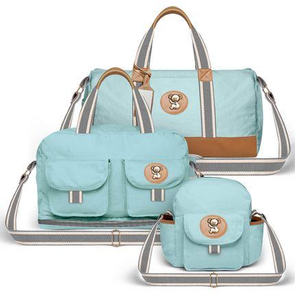 MA9023-BIA9023-FTTA9023--id-58384--Bolsas-Maternidade-Kit-Adventure-Sarja-Azul---Classic-for-Baby-Bags