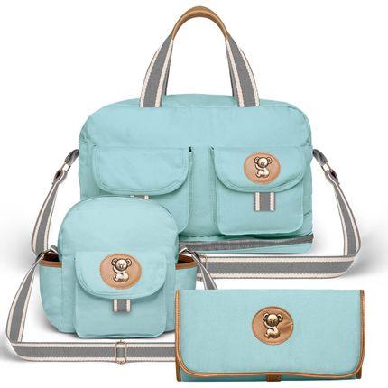 BIA9023-FTTA9023-TCSA9023--id-56930--Bolsas-Maternidade-Kit-Adventure-Sarja-Azul---Classic-for-Baby-Bags