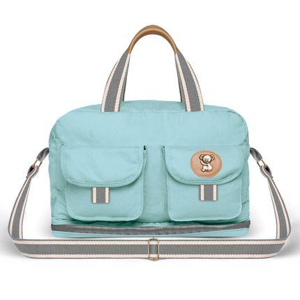 BIA9023-Bolsas-Maternidade-Adventure-Sarja-Azul---Classic-for-Baby-Bags