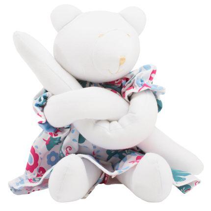 SP3348_A-moda-bebe-enxoval-segura-pijama-Cara-de-Crianca