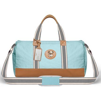MA9023--Bolsas-Maternidade--Mala-Adventure-Sarja-Azul---Classic-for-Baby-Bags