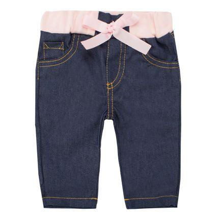 26342034_A-moda-bebe-menina-calca--jeans-Roana