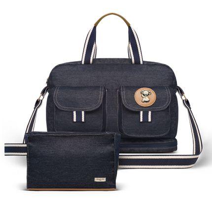 BIJA9043-FJA9043--id-59101--Bolsa-Maternidade-Kit-Adventure-Jeans---Classic-for-Baby-Bags