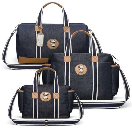 MAJ9043-BJA9043-FJGC9043--id-59094--Bolsa-Maternidade-Kit-Adventure-Jeans---Classic-for-Baby-Bags