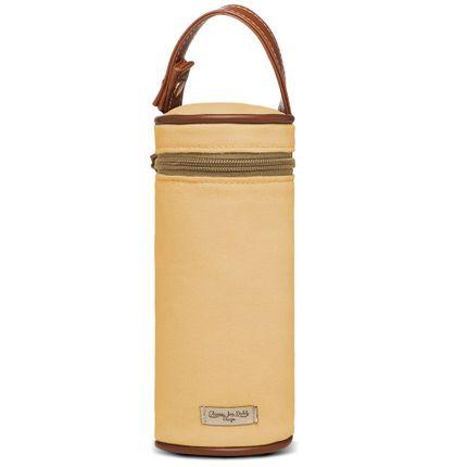 PMSA1643-MalaBolsas-Frasqueiras---Classic-For-Baby-Bags