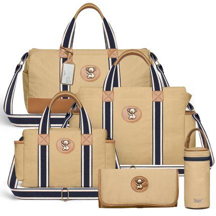 MA1643-BSA1643-FSGC1643-TCSA1643-PMSA1643--id-56931---Bolsa-Maternidade-Kit-Adventure-Caramelo---Classic-for-Baby-Bags