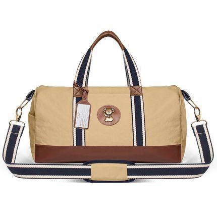 MA1643-MalaBolsas-Frasqueiras---Classic-For-Baby-Bags