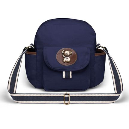 FTTA9043--MalaBolsas-Frasqueiras-Classic-For-Baby-Bags