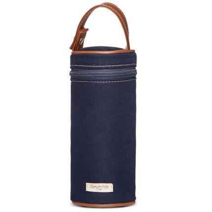 PMSA9043-MalaBolsas-Frasqueiras---Classic-For-Baby-Bags
