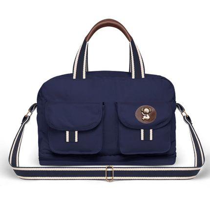 BIA9043-MalaBolsas-Frasqueiras---Classic-For-Baby-Bags