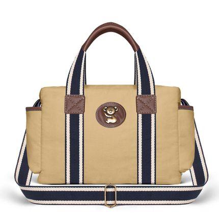 FSGC1643-MalaBolsas-Frasqueiras---Classic-For-Baby-Bags