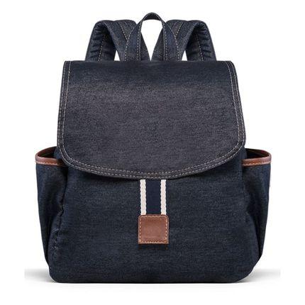 MJA9043-mochila-bolsa-maternidade-adventure-sarja-jeans