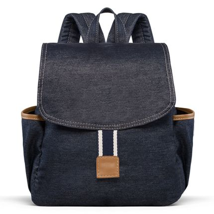 MJA9043-Bolsa-Maternidade-Adventure-Jeans---Classic-for-Baby-Bags