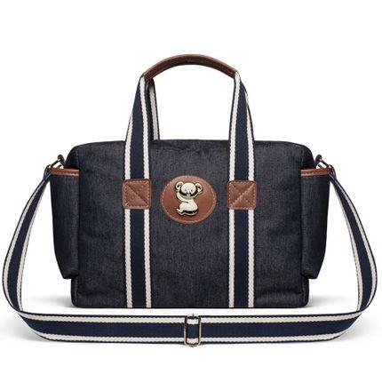 FJGC9043-MalaBolsas-Frasqueiras---Classic-For-Baby-Bags