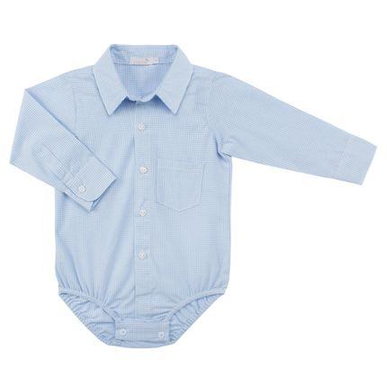 02042046_A-Moda-Menino-Body-Camisa-com-gola-em-tricoline---Roana