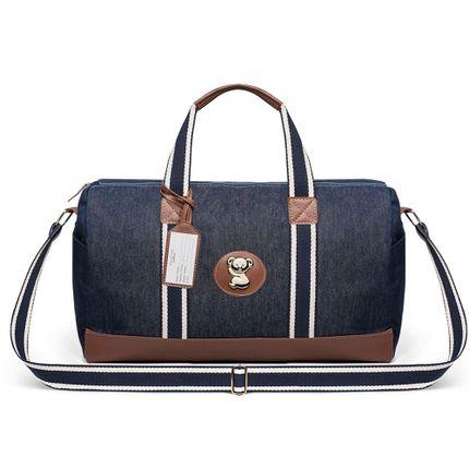 MAJ9043-MalaBolsas-Frasqueiras---Classic-For-Baby-Bags
