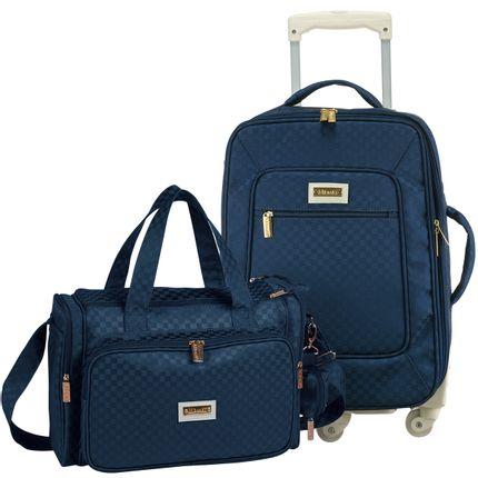 MB11PRS404.01-MB11PRS210.01-mala-com-rodizio-para-viagem-bolsa-maternidade--masterbag