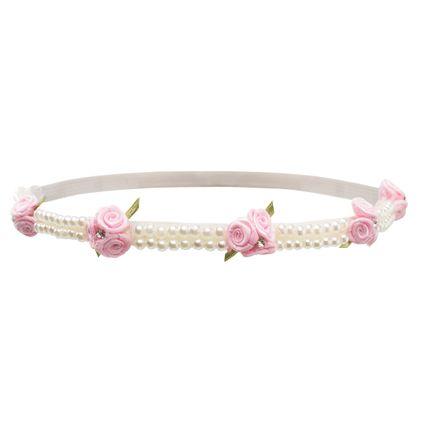 11040019097_A-Moda-Menina-Acessorio-Headband---Roana