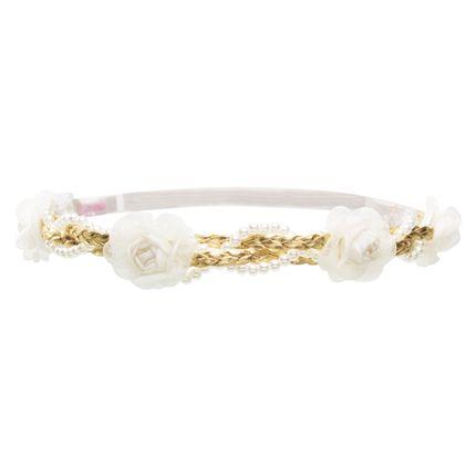 11240033031_A-Moda-Menina-Acessorio-Headband---Roana