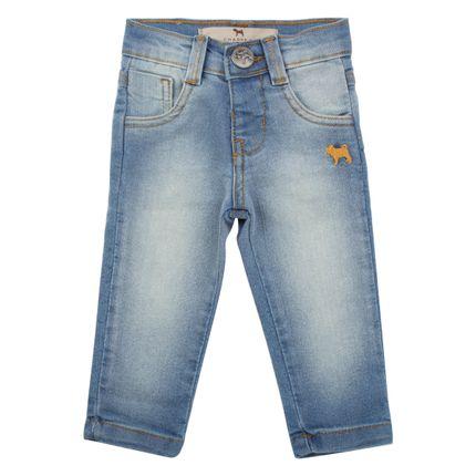 CY22091.504_A-Moda-Menino-Calca-Jeans---Charpey