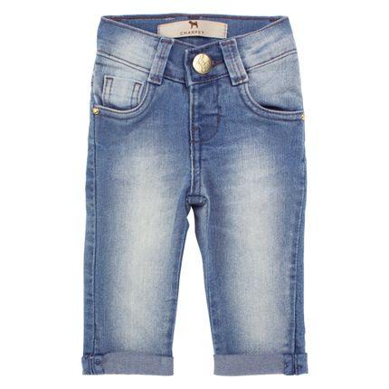 CY22313.504-_A-Moda-Menina-Calca-Jeans---Charpey