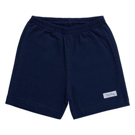 TB13106.05_A-Moda-Menino-Shorts-em-malha-Marinho---Tilly-Baby