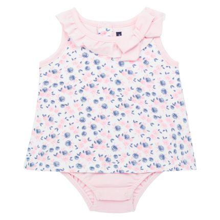 01244440_A-Moda-Menina-Body-vestido---Mini-Sailor