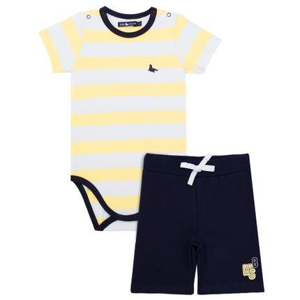 17254446_A-moda-bebe-menino-conjunto-body-curto-com-shorts-em-suedine-cotton-Mini-Sailor