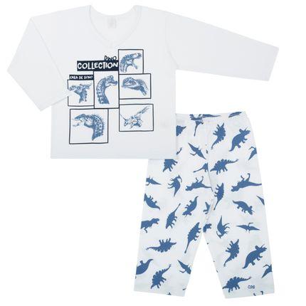 L3490_A--moda-kids-menino-pijama-curto-em-malha-dinossauros-Cara-de-Sono